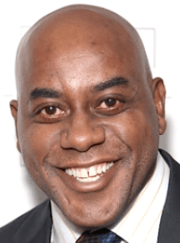 5 03 ainsley harriott